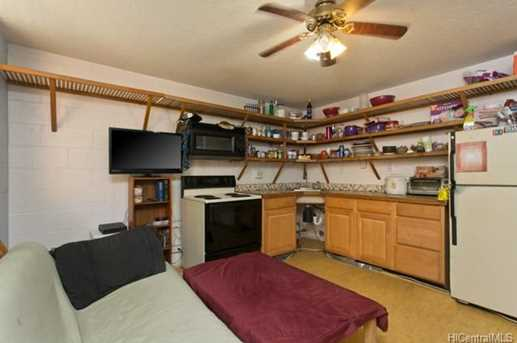 2140 10th Ave #401A - Photo 1