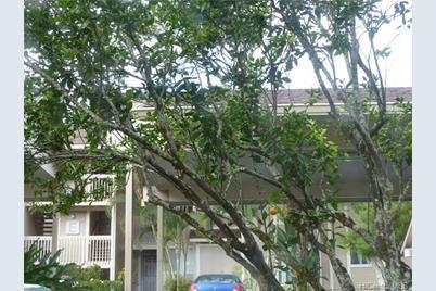 95-510 Wikao Street #G105 - Photo 1