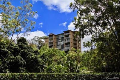 95-257 Waikalani Drive #B502 - Photo 1