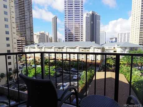 1850 Ala Moana Boulevard #225 - Photo 1