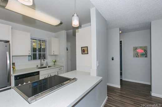 92-905 Hame Place #19/104 - Photo 1
