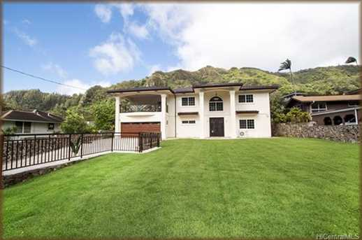 3916 Old Pali Rd - Photo 1