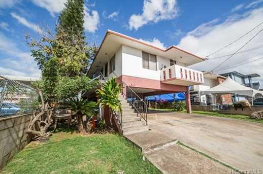 94-350 Pupumomi Street - Photo 1