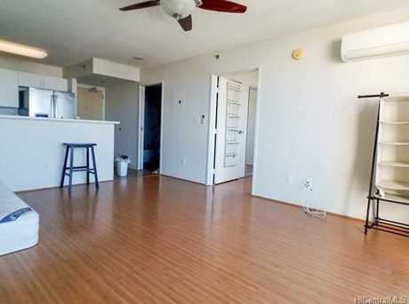 1448 Young Street #1707 - Photo 1