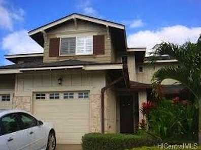 92-1530 Aliinui Drive #1802 - Photo 1