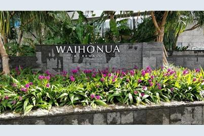 1189 Waimanu Street #1104 - Photo 1
