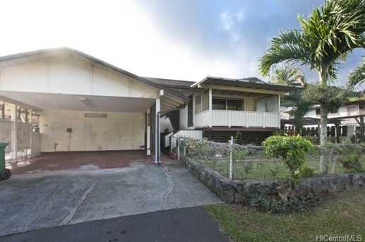 45-042 Kaneohe Bay Drive - Photo 1