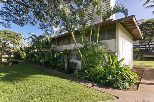 4848 Kilauea Ave #2 - Photo 1