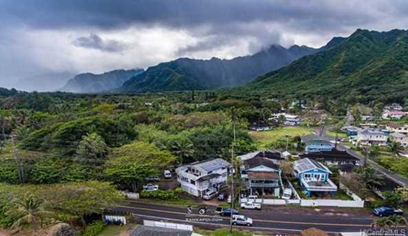 54-004 Kamehameha Highway - Photo 1
