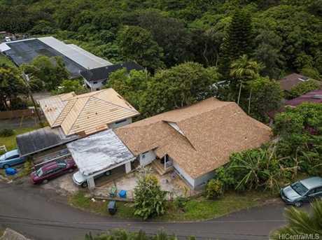 2666 Waiomao Road - Photo 1