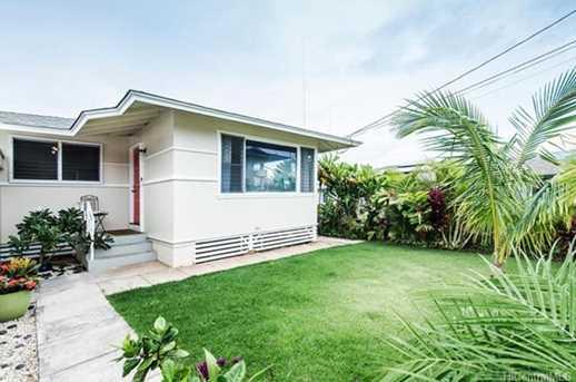 4192A Kilauea Ave - Photo 1