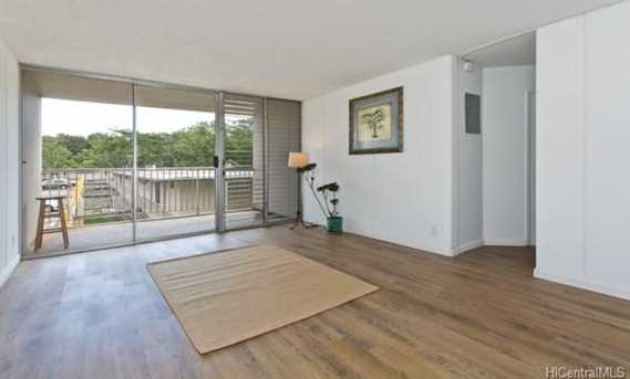 95-2031 Waikalani Place #D401 - Photo 1