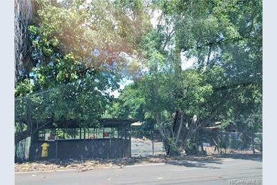 580 Luakini Street - Photo 1