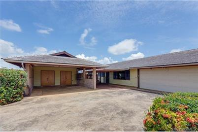94-454 Kahualei Place - Photo 1