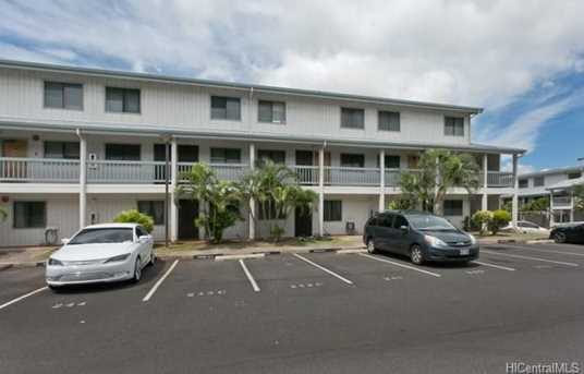 98-640 Moanalua Loop #140 - Photo 1