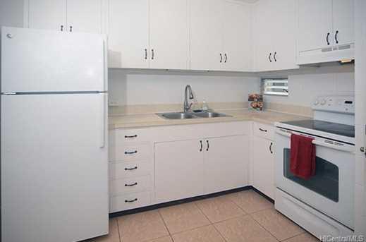 1122 Wilder Ave #15 - Photo 1