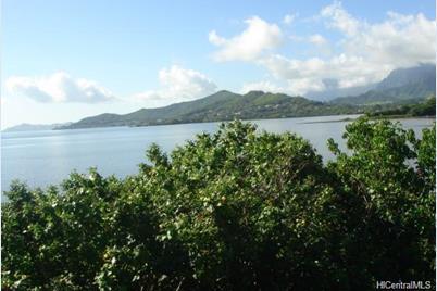 47-833 Kamehameha Highway - Photo 1