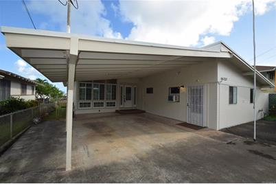 44-757 Kaneohe Bay Drive - Photo 1