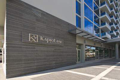 1631 Kapiolani Boulevard #2310 - Photo 1