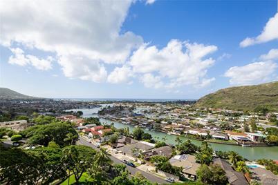 6710 Hawaii Kai Drive #1402 - Photo 1