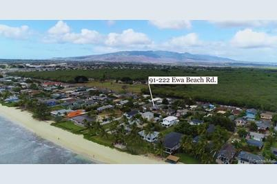 91-222 Ewa Beach Road - Photo 1