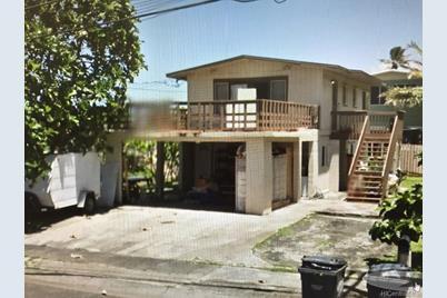 54-120 Kawaipuna Street - Photo 1
