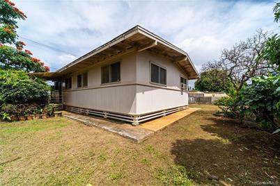 94-383 Waipahu Street - Photo 1