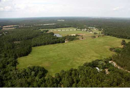 23 Acres Great Hammock Bend - Photo 1
