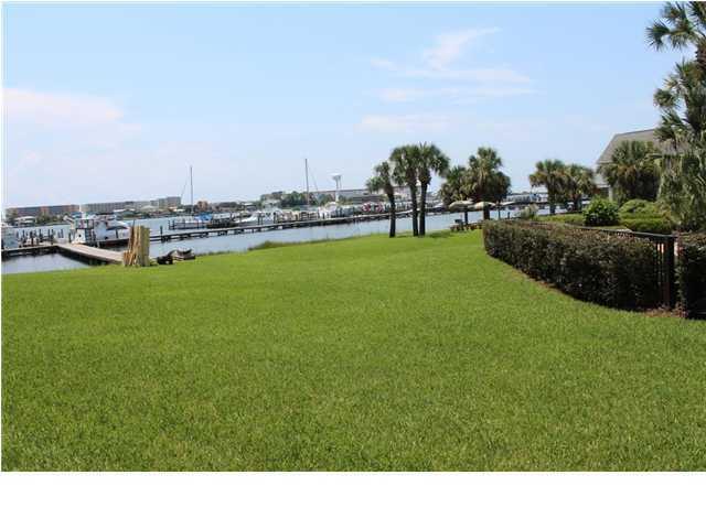 214 Miracle Strip Parkway #a106, Fort Walton Beach, FL 32548 - MLS ...