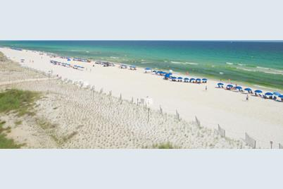 Venus Beach Florida >> 874 Venus Court 408 Fort Walton Beach Fl 32548