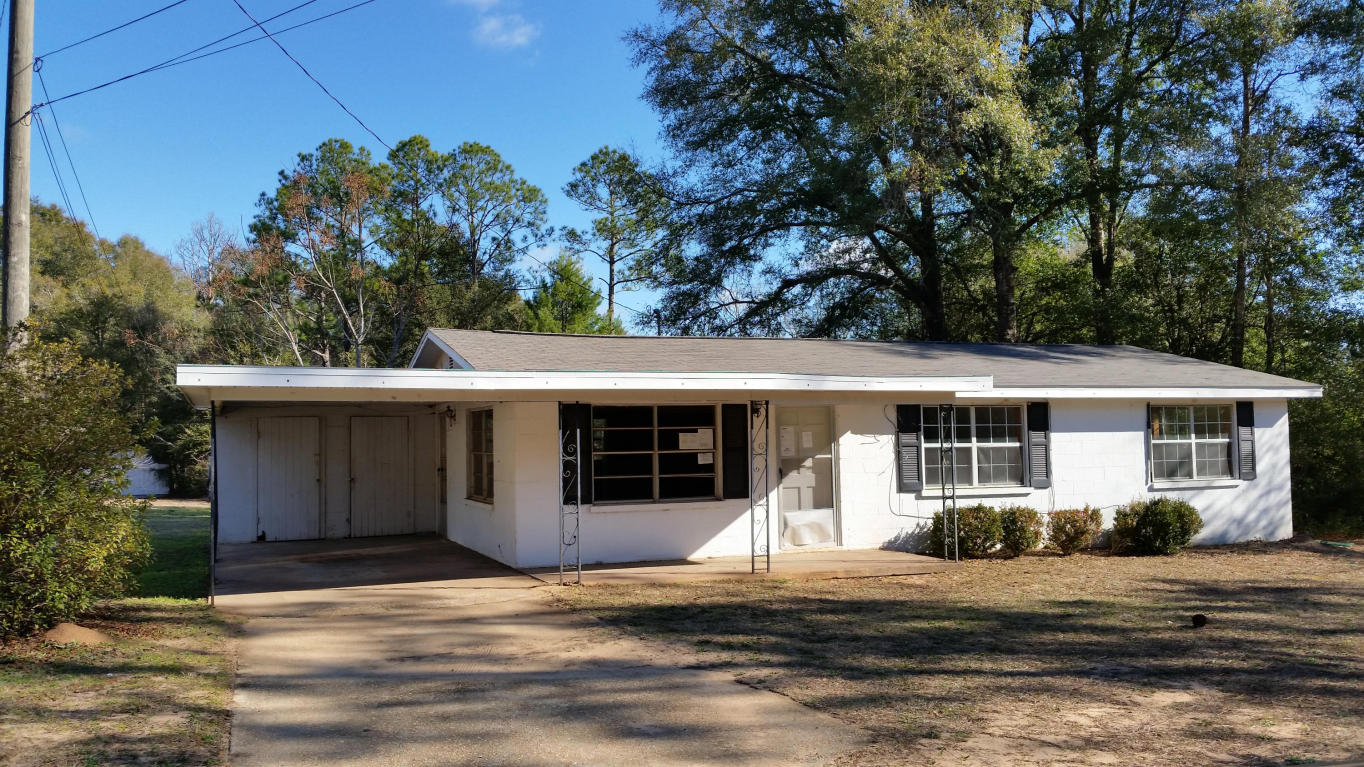 5301 highway 4 baker fl 32531 mls 722163 coldwell banker