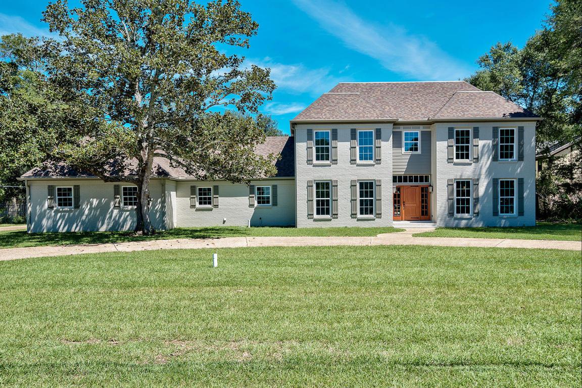 Fort Walton Beach Real Estate Rentals