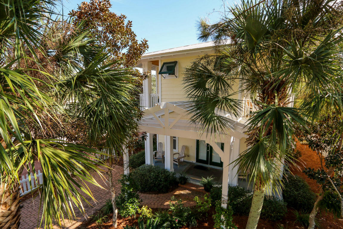 224 Cassine Garden Circle, Santa Rosa Beach, FL 32459 - MLS 742389 ...