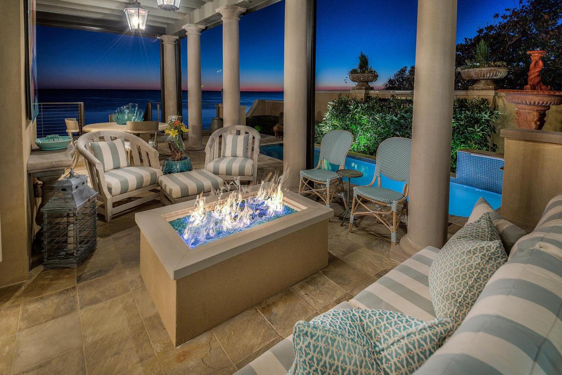 26 E Saint Lucia Ln, Santa Rosa Beach, FL 32459   MLS 745610   Coldwell  Banker