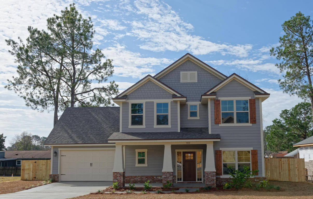 niceville florida real estate coursework Coldwell banker residential real estate will help you find a home in niceville contact us today.