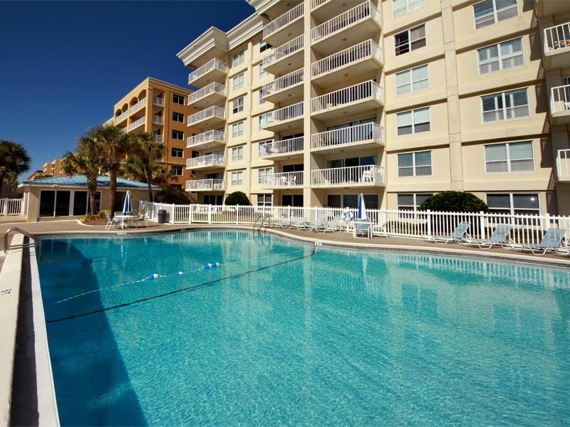 Condos On Santa Rosa Blvd Fort Walton Beach Florida