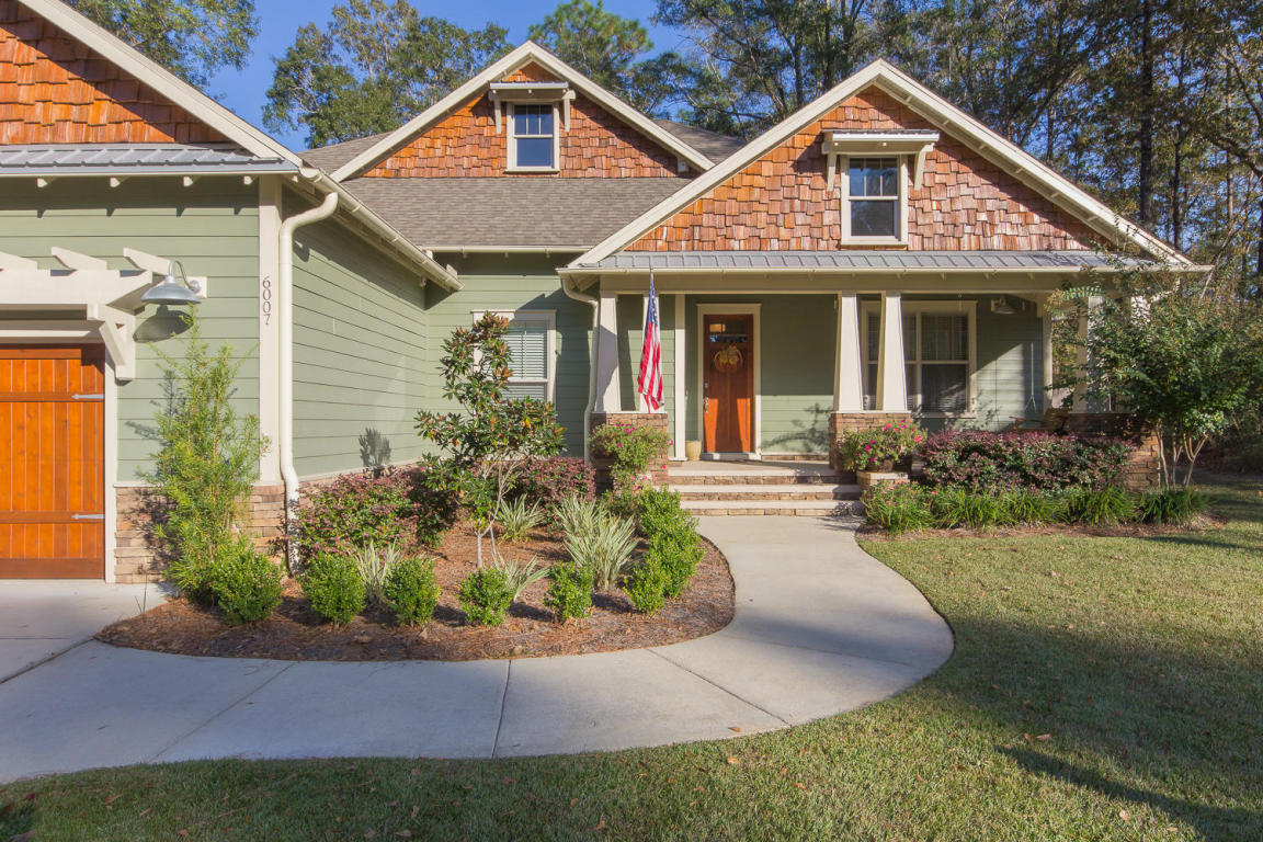 New Construction Homes For Sale In Crestview Fl