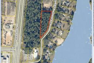 Tbd 1.27 Acres Meadow Lake Drive - Photo 1