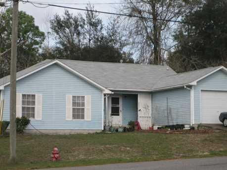 422 Northview Lane - Photo 1
