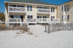 775 Gulf Shore Drive #1119 - Photo 1