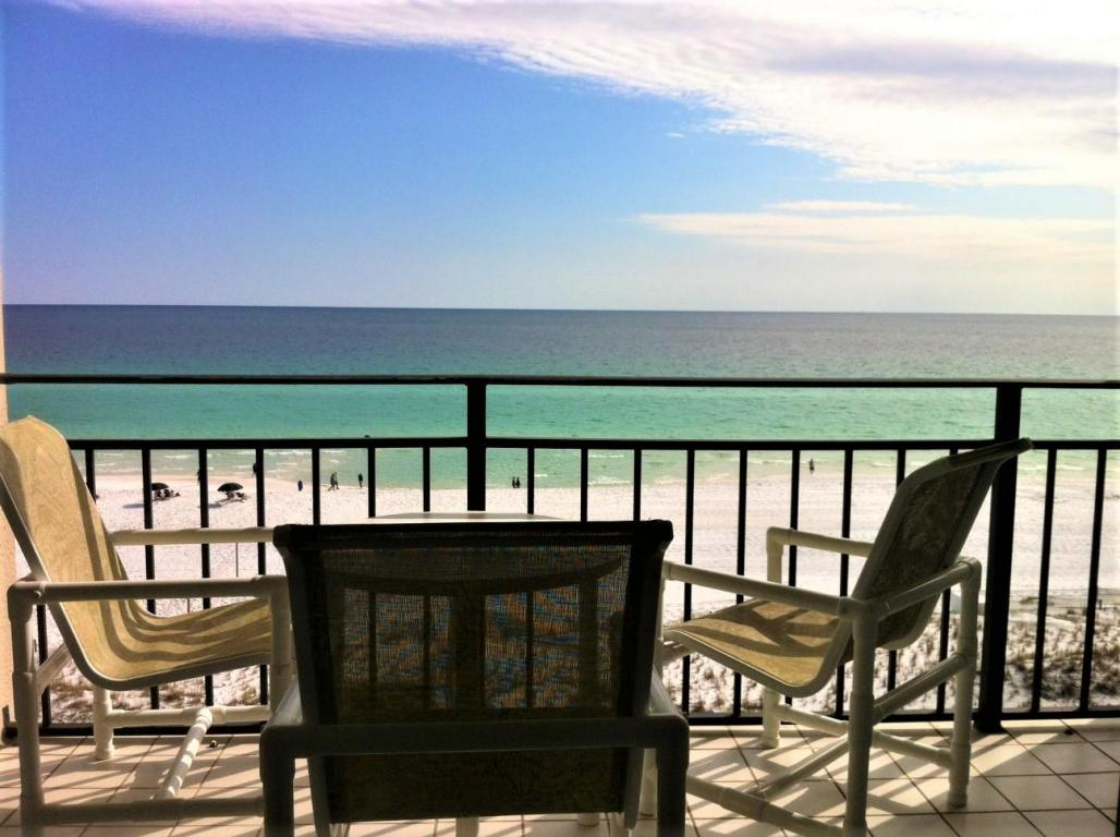 Commercial Real Estate In Fort Walton Beach Fl