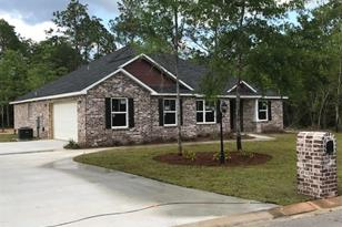 3459 Sparco Drive - Photo 1