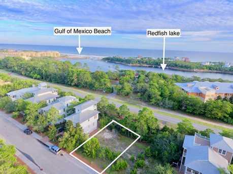 Grayton Preserve Santa Rosa Beach Fl