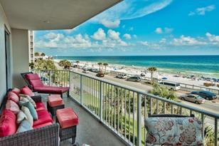 1200 Scenic Gulf Drive #B-304 - Photo 1