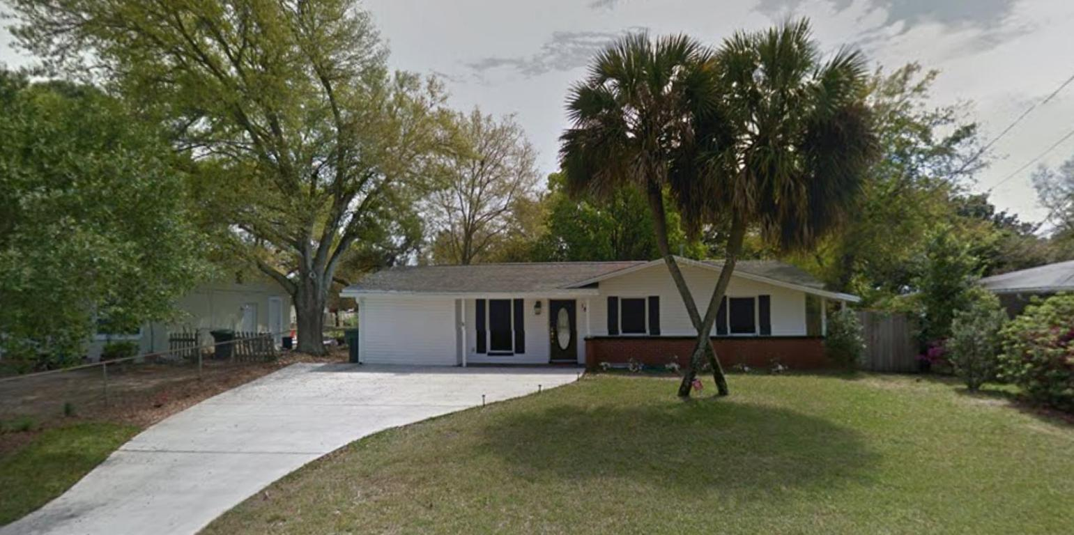 Bank Owned Homes In Fort Walton Beach Fl