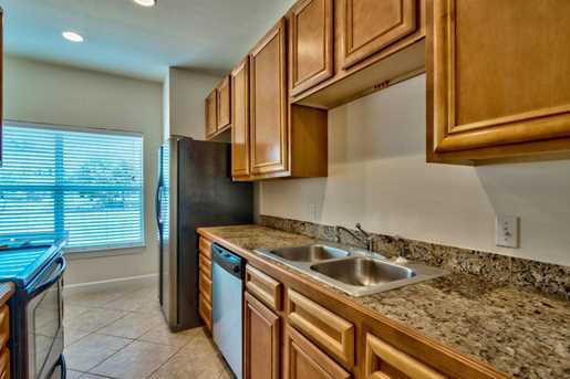15284 Highway 331 Business #UNIT 8-A - Photo 11