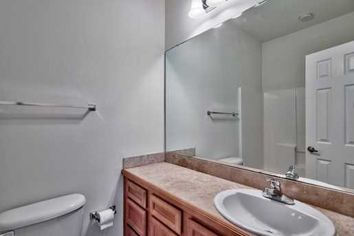 15284 Highway 331 Business #UNIT 8-A - Photo 19