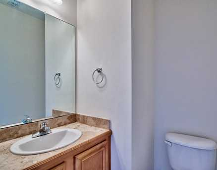 15284 Highway 331 Business #UNIT 8-A - Photo 15