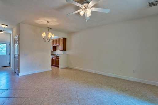 15284 Highway 331 Business #UNIT 8-A - Photo 9