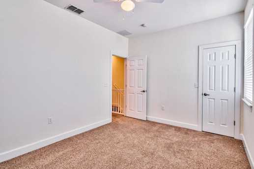 15284 Highway 331 Business #UNIT 8-A - Photo 21